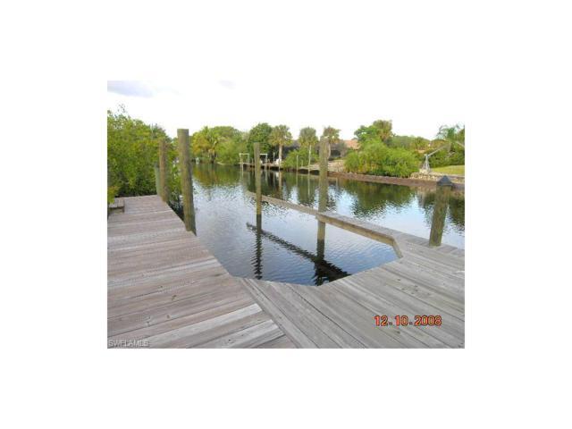 27151 Flamingo Dr, Bonita Springs, FL 34135 (MLS #214008189) :: The New Home Spot, Inc.