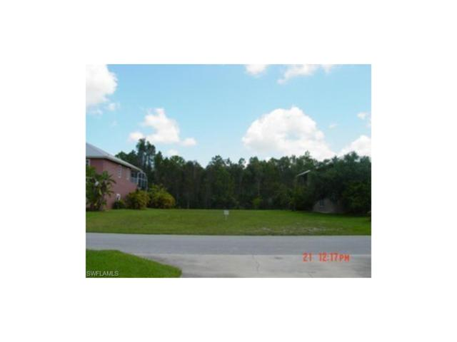 3955 Skyway Dr Lot#10, Naples, FL 34112 (#215009838) :: Equity Realty
