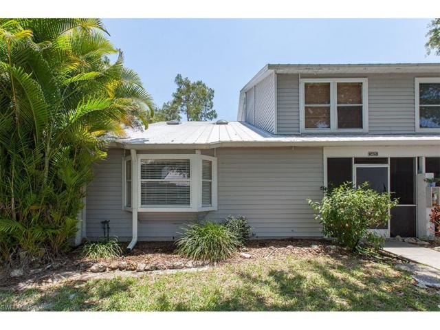 3405 Timberwood Cir, Naples, FL 34105 (MLS #216032512) :: The New Home Spot, Inc.