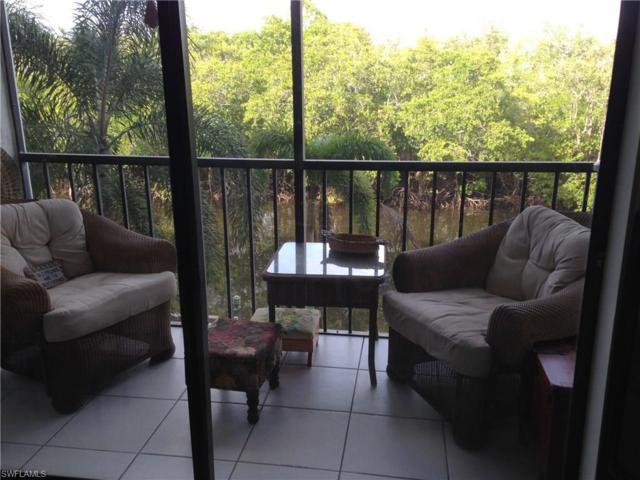 5220 Bonita Beach Rd #107, Bonita Springs, FL 34134 (MLS #216032975) :: The New Home Spot, Inc.