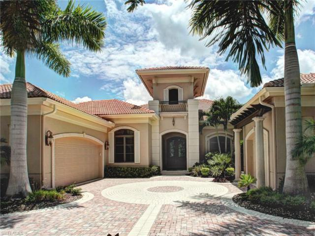 11872 Hedgestone Ct, Naples, FL 34120 (#216035953) :: Naples Luxury Real Estate Group, LLC.