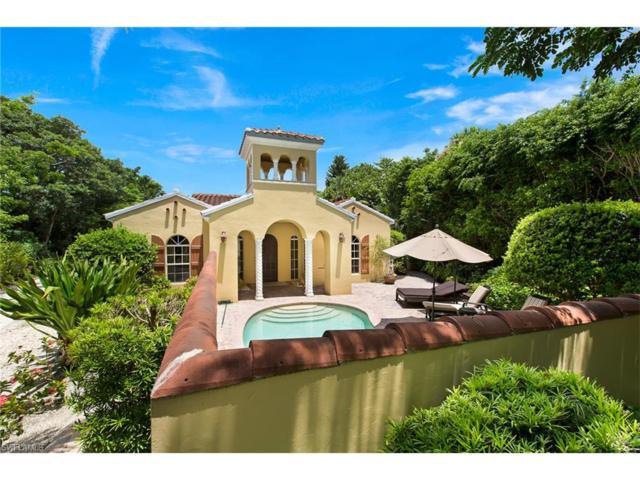 16167 Captiva Dr, Captiva, FL 33924 (MLS #216042323) :: The New Home Spot, Inc.