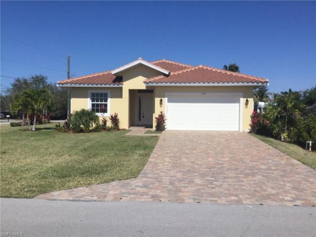 1021 Elrado St, Naples, FL 34103 (MLS #216059260) :: The New Home Spot, Inc.