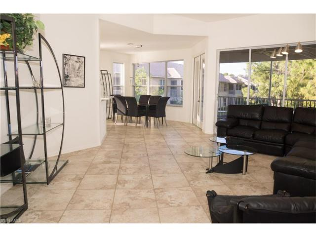 8437 Radcliffe Ter #201, Naples, FL 34120 (#216066110) :: Naples Luxury Real Estate Group, LLC.
