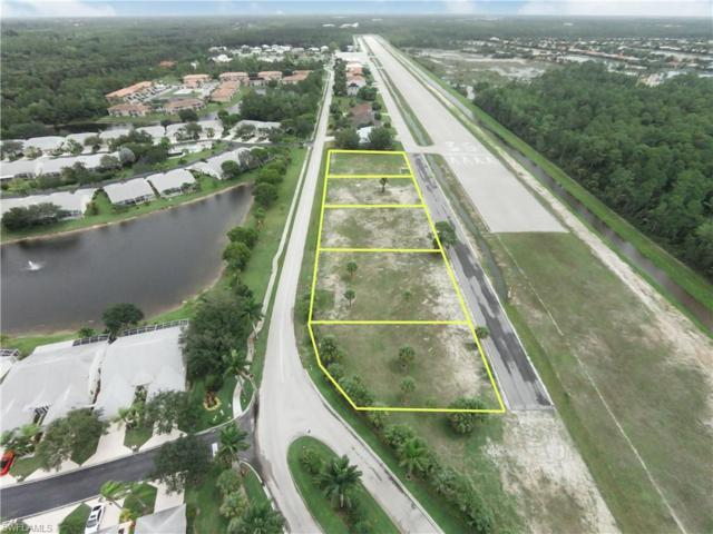 4226 Skyway Dr Sw Lot#13, Naples, FL 34112 (MLS #216073106) :: The New Home Spot, Inc.