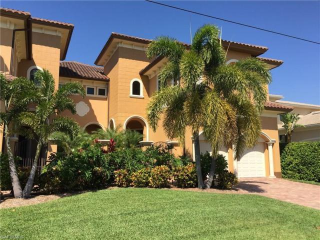 4848 Esplanade St, Bonita Springs, FL 34134 (#216078253) :: Equity Realty