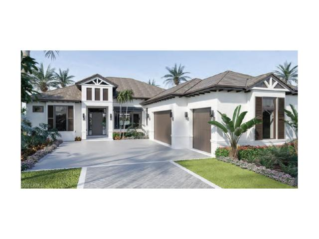 9953 Montiano Dr, Naples, FL 34113 (#216080538) :: Naples Luxury Real Estate Group, LLC.
