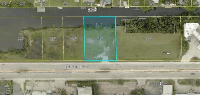 4612 Bonita Beach Rd, Bonita Springs, FL 34134 (#217000125) :: Equity Realty