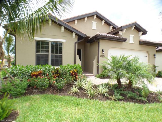 16357 Aberdeen Way, Naples, FL 34110 (#217003626) :: Homes and Land Brokers, Inc