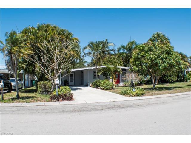 1923 Harbor Ln, Naples, FL 34104 (MLS #217004690) :: The New Home Spot, Inc.