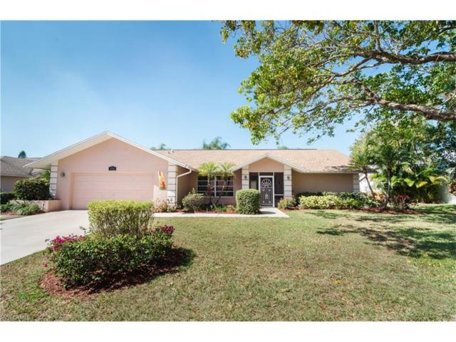 939 Saint Andrews Blvd, Naples, FL 34113 (#217006831) :: Homes and Land Brokers, Inc