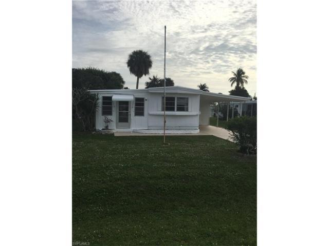 510 Menton Ln, Naples, FL 34112 (MLS #217006864) :: The New Home Spot, Inc.