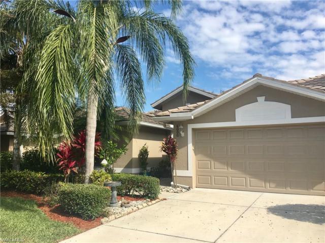 4000 Cordgrass Way, Naples, FL 34112 (#217008936) :: Naples Luxury Real Estate Group, LLC.