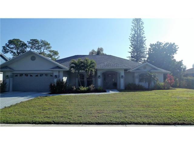 2324 Kings Lake Blvd, Naples, FL 34112 (MLS #217009082) :: Clausen Properties, Inc.