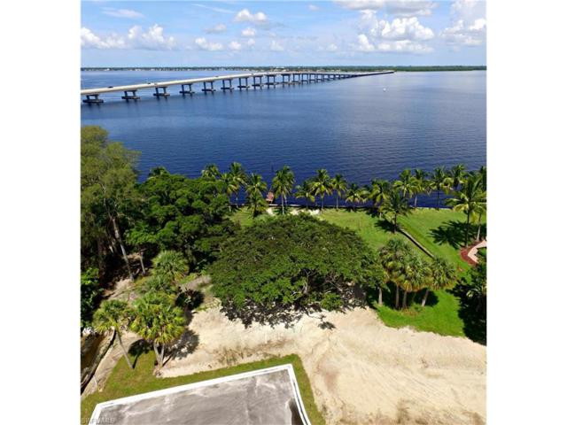1200 Melaleuca Ln, Fort Myers, FL 33901 (MLS #217010305) :: The New Home Spot, Inc.