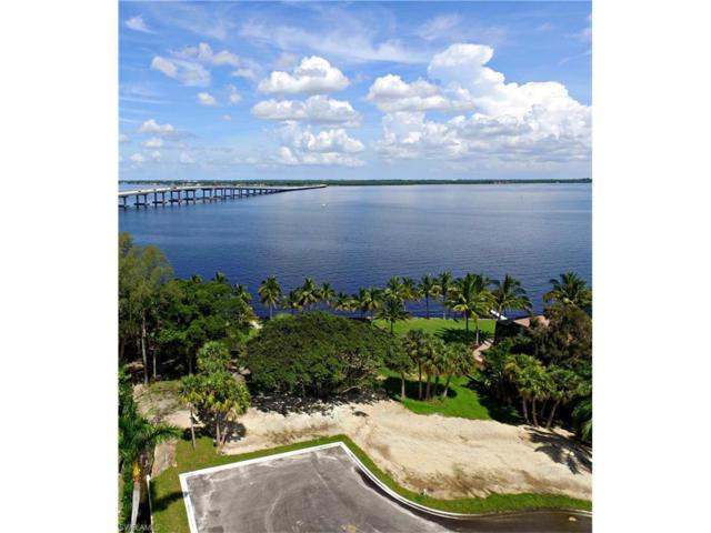 1212 Melaleuca Ln, Fort Myers, FL 33901 (MLS #217010314) :: The New Home Spot, Inc.