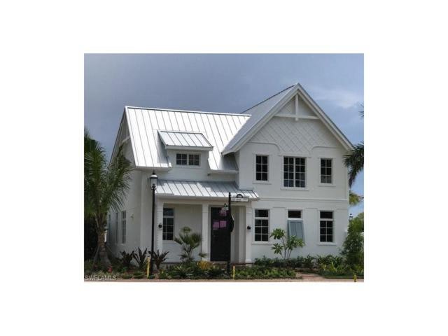 1394 1st Ave S, Naples, FL 34102 (MLS #217010836) :: The New Home Spot, Inc.