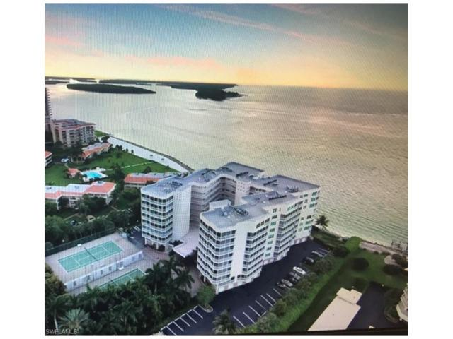 1070 S Collier Blvd #204, Marco Island, FL 34145 (MLS #217012381) :: The Naples Beach And Homes Team/MVP Realty