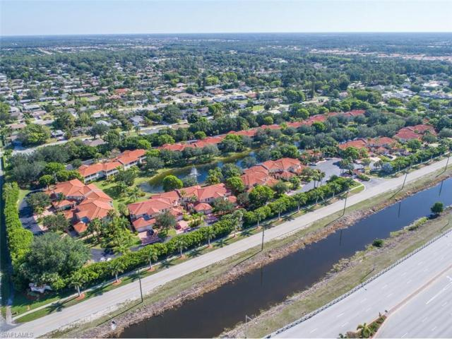 1000 Diamond Cir #1008, Naples, FL 34110 (#217012670) :: Homes and Land Brokers, Inc