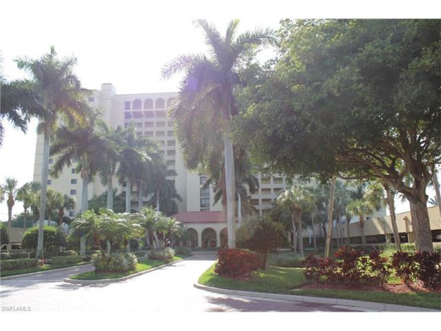100 N Collier Blvd #205, Marco Island, FL 34145 (MLS #217012879) :: The New Home Spot, Inc.