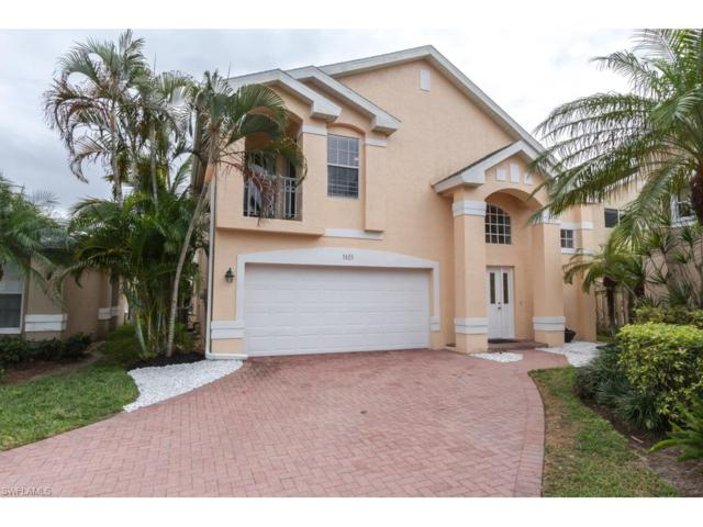 3523 Magenta Ct #11, Naples, FL 34112 (#217014518) :: Homes and Land Brokers, Inc