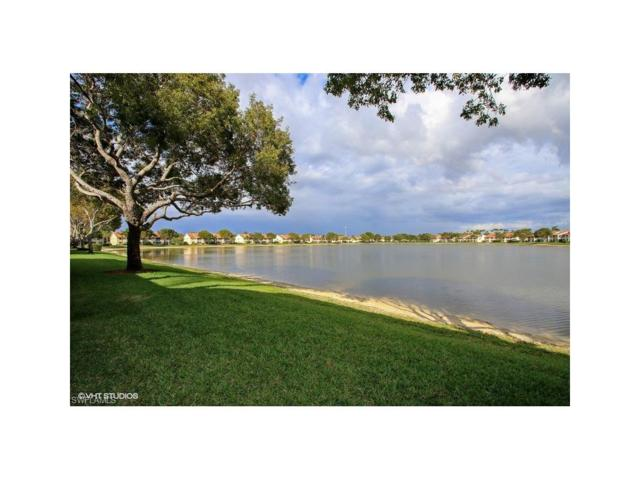7712 Jewel Ln #103, Naples, FL 34109 (#217017414) :: Homes and Land Brokers, Inc