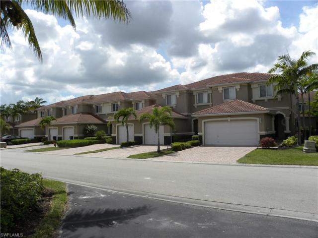 17520 Cherry Ridge Ln, Fort Myers, FL 33967 (MLS #217017743) :: The New Home Spot, Inc.