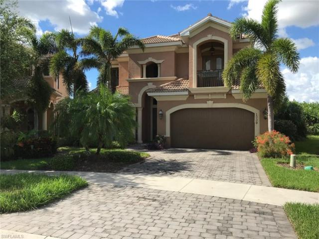 1339 Andalucia Way, Naples, FL 34105 (MLS #217021914) :: The New Home Spot, Inc.