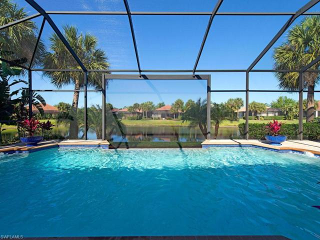 11183 Laughton Cir, Fort Myers, FL 33913 (#217022936) :: Equity Realty