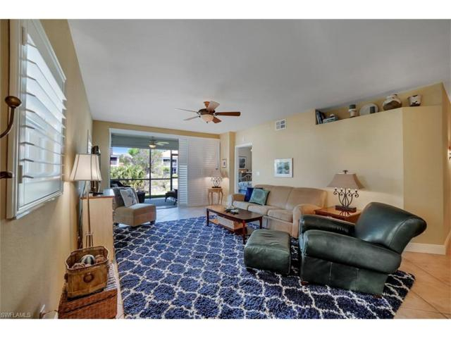 6812 Satinleaf Rd S #101, Naples, FL 34109 (#217023013) :: Homes and Land Brokers, Inc