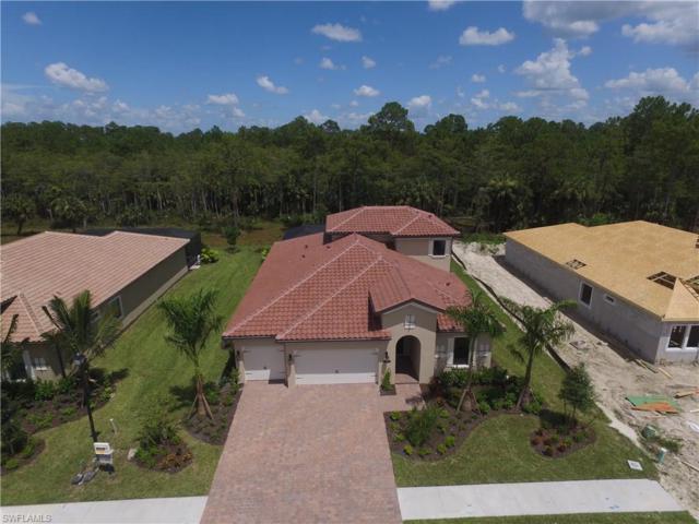 1503 Mockingbird Dr, Naples, FL 34120 (MLS #217023141) :: The New Home Spot, Inc.