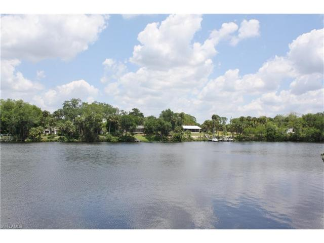 Ft Denaud Rd, Labelle, FL 33935 (#217023452) :: Equity Realty