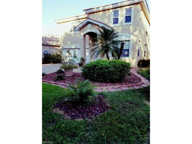 17525 Holly Oak Ave, Fort Myers, FL 33967 (MLS #217023711) :: The New Home Spot, Inc.