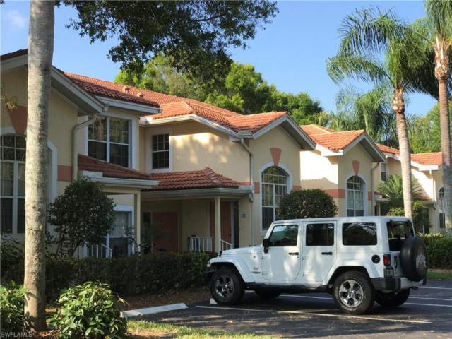 2420 Old Groves Rd S A-202, Naples, FL 34109 (MLS #217024261) :: The New Home Spot, Inc.