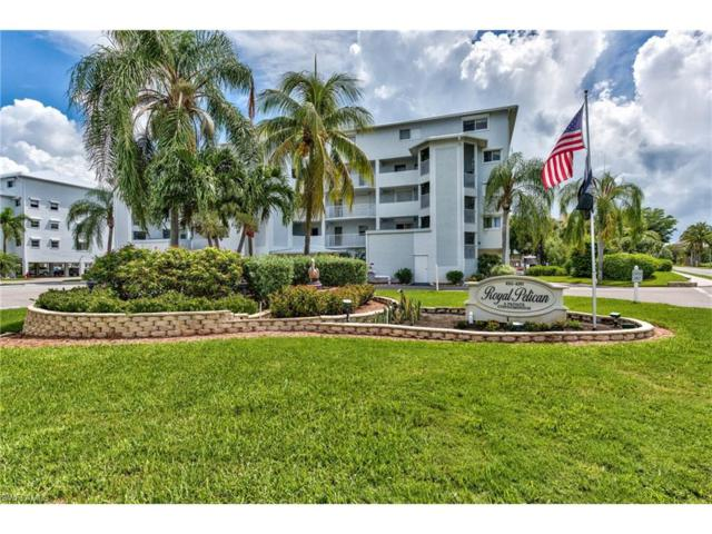 4511 Bay Beach Ln #111, Fort Myers Beach, FL 33931 (#217025152) :: Homes and Land Brokers, Inc