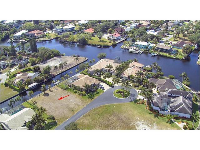 27201 Driftwood Dr, Bonita Springs, FL 34135 (MLS #217025478) :: Clausen Properties, Inc.