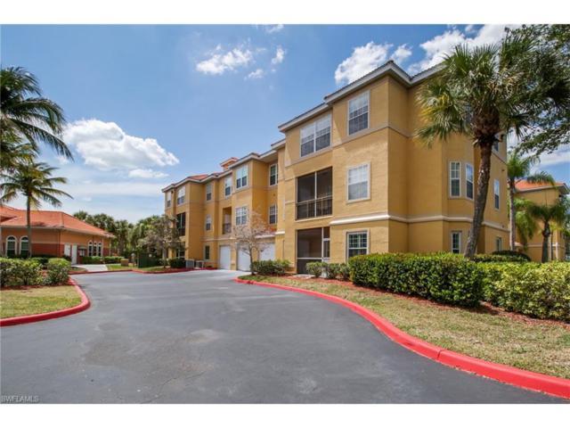23500 Walden Center Dr #301, Bonita Springs, FL 34134 (#217025895) :: Homes and Land Brokers, Inc