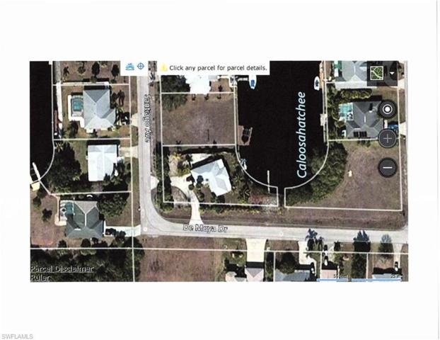 2256 Santiago Ave, Fort Myers, FL 33905 (#217027290) :: Equity Realty