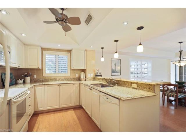 1558-B Oyster Catcher Pt, Naples, FL 34105 (MLS #217027654) :: The New Home Spot, Inc.