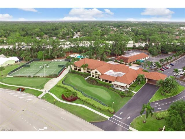 3685 Amberly Cir D203, Naples, FL 34112 (#217027720) :: Naples Luxury Real Estate Group, LLC.