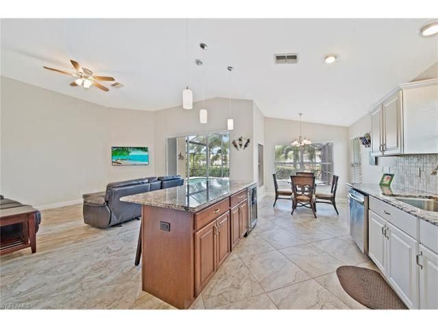 7876 Gardner Dr, Naples, FL 34109 (#217028936) :: Homes and Land Brokers, Inc
