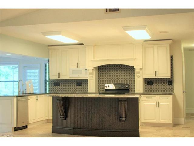 1070 Nottingham Dr, Naples, FL 34109 (MLS #217029135) :: The New Home Spot, Inc.