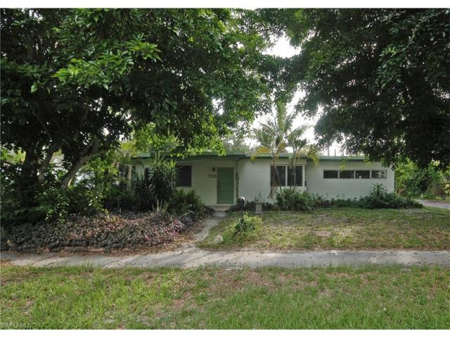 735 10th St N, Naples, FL 34102 (#217030575) :: Homes and Land Brokers, Inc