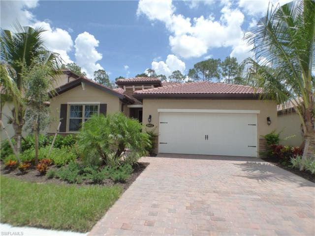 16412 Aberdeen Way, Naples, FL 34110 (#217030589) :: Homes and Land Brokers, Inc