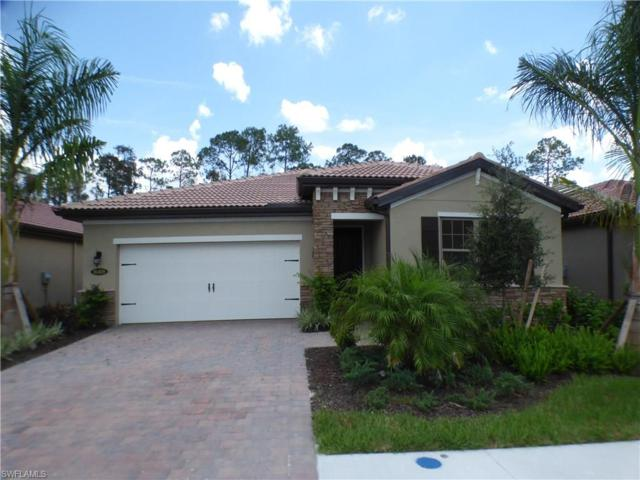 16408 Aberdeen Way, Naples, FL 34110 (#217030592) :: Homes and Land Brokers, Inc