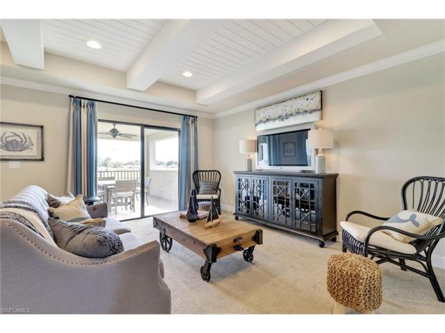 10011 Bonita Fairways Dr, Bonita Springs, FL 34135 (MLS #217031380) :: The New Home Spot, Inc.