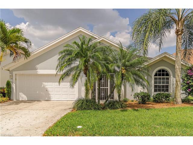 7682 Groves Rd, Naples, FL 34109 (MLS #217031667) :: The New Home Spot, Inc.