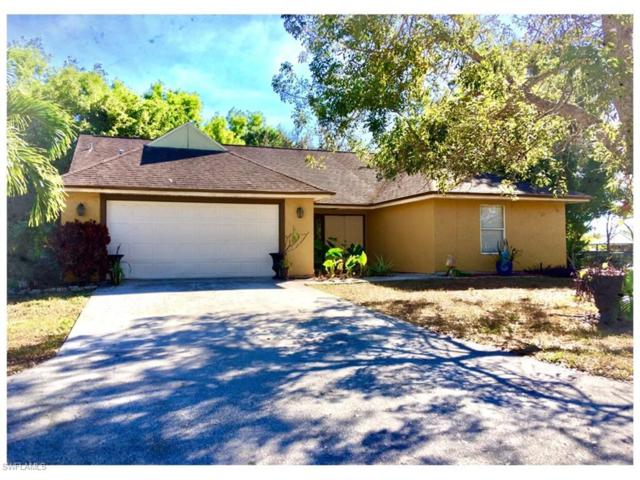 3740 Guilford Oaks Ln, Naples, FL 34112 (MLS #217032411) :: RE/MAX Realty Group