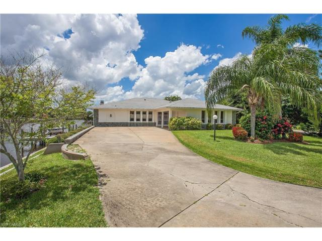 3536 SE 17th Pl, Cape Coral, FL 33904 (#217032577) :: Homes and Land Brokers, Inc