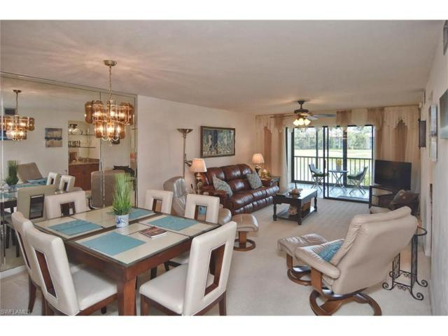 7300 Coventry Ct #618, Naples, FL 34104 (#217033058) :: Homes and Land Brokers, Inc